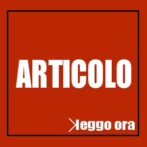 Cristina Sodano e Arnaldo Pomodoro per investimenti in arte