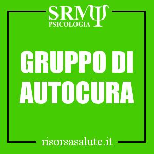 Corso intensivo per autocura di ansia e panico a Roma e Pavia