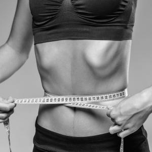 terapia anoressia roma e milano